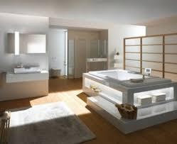 luxury bathroom decorating ideas inspiration modern luxury master bathroom design ideas of best