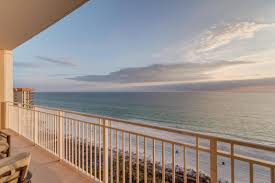 sterling beach condos for sale condosales com