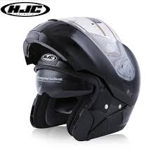 motocross helmet sizing colors hjc dirt bike helmet sizing together with hjc dirt bike