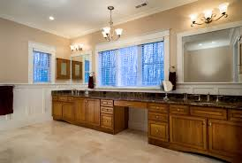 Socalcontractor Blog U2013 Resources And by Blog Home Building U0026 Remodeling Blogs Blogs Fine
