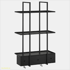 etagere murale cuisine etagere murale cuisine ikea inspirant falsterbo of walmart etageres