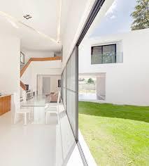 Home Design Studio 15 by Ekar U0026 Full Scale Studio Design A Contemporary Home In Chiang Mai
