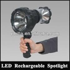quarrow fishing tool light nebo tools quarrow 96 led fishing light 6206 fishing lights