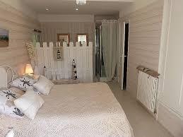 chambre d hotes bordeaux et alentours chambre d hote bordeaux et alentours chambres d h tes de style