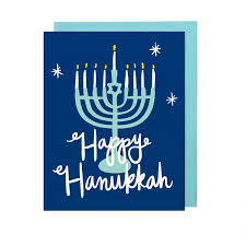 thanksgiving hanukkah endearing free christian thanksgiving greeting cards card