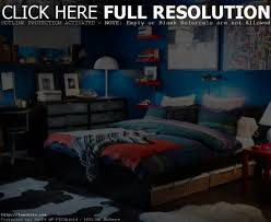 bedroom designs for guys cool bedroom ideas for guys custom 1000
