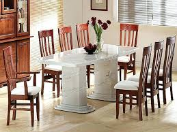 Dfs Dining Room Furniture Marble Dining Table Set Marble Dining Room Table Image Of Marble