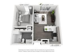 floor plans eviva cherokee a8