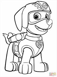 unique coloring pages fresh outlines coloring pages free red fox