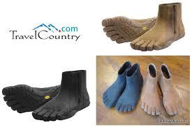 womens boots vibram sole vibram fivefingers out