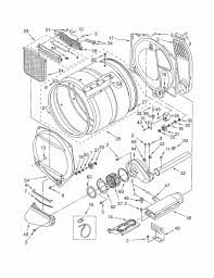 admiral dryer wiring diagram amana dryer wire diagram admiral