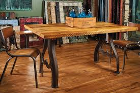 salvaged wood reclaimed wood tables restoration design for the vintage house