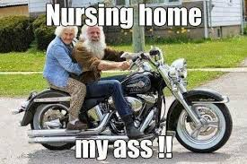 Funny Biker Memes - 12 more memes only bikers will understand life of a rider