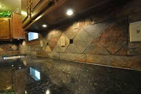 kitchen room 2017 backsplashes for black granite countertops