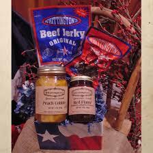 beef gift baskets gift baskets gift basket