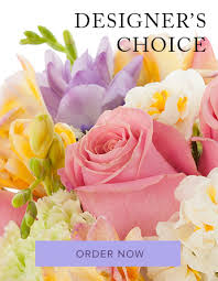 Designer Flower Delivery Olive Branch Florist Flower Delivery By The Yellow Rose Florist