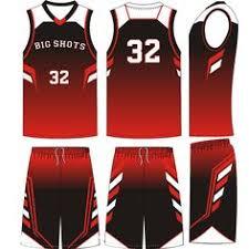 design jersey basketball online basketball uniforms http www uniformstore com blog nba 4 nba