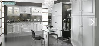 cuisines pyram 66588089alexandra polymere jpg jpg