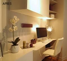 bureau taupe animelie décoration bureau taupe