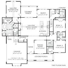 garage plans cost to build cost of building a three bedroom house house plans cost to build in