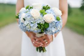 bridal bouquets by flowers by janie in calgary alberta wedding