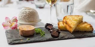 olivier cuisine santa fe restaurant downtown cuisine