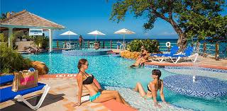 jamaica all inclusive resorts and vacation packages