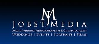 wedding cinematography wedding cinematography chicago nyc detroit best indian wedding