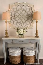 home interior wall decor add architectural elegance to your entryway with this stunning
