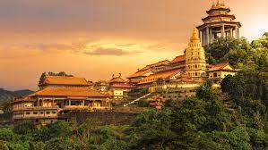penang hotels 392 cheap accommodation in penang expedia com au