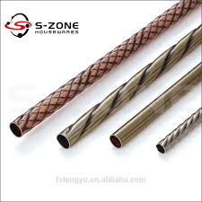 clear plastic curtain rods clear plastic curtain rods suppliers