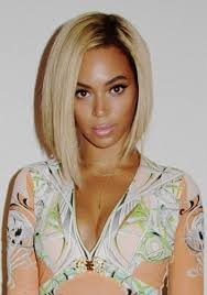 beyonce bob hair pictures new weave 2013 pics short hairstyle