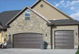 get a quote for new garage doors bay area 925 357 9781 brentwood