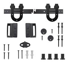 crown metalworks black decorative nail heads 12 pack 10037 the backyards garage door decorative hardware pictures magnetic barn