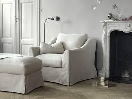 Ikea Cuddle Chair The New Ikea Färlöv Sofa Series Back To Basics