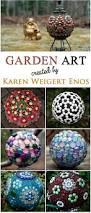 best 25 garden globes ideas on pinterest cheap green slips