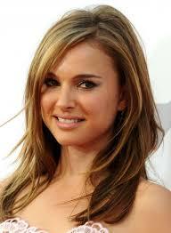 Cute Modern Hairstyles by Modern Medium Length Haircut Modern Hairstyles For Medium Length