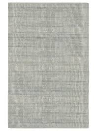 Vanity Fair Dinner Napkins Nevada 100 Wool Rug In Quarry Design By Calvin Klein Home U2013 Burke