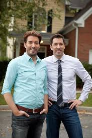 Drew And Jonathan Scott Buying And Selling With The Property Brothers Fabulous Property