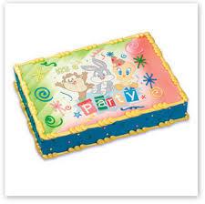 baby looney tunes cake kit topper tweety 23 similar