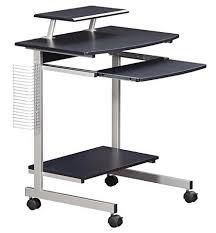 Best Small Desks Best Compact Computer Desk For Small Spaces Computer Deskz