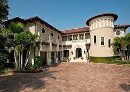 home plans oregon shocking custom house plans bend oregon home design builder of