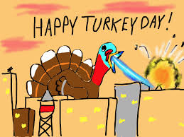 happy thanksgiving images clip art happy thanksgiving live nerd repeat