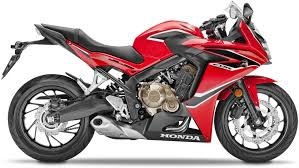 cbr bike images and price catalogue honda moto 2017 moto motorcycle catalog centre