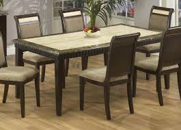 Dining Tables With Marble Tops Marble Top Dining Table Decor Marble Top Dining Table
