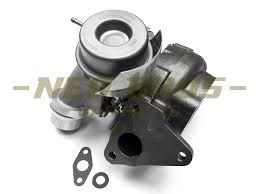 nissan qashqai for sale ebay nissan u0026 renault 1 5 dci diesel turbo charger k9k engine
