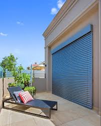 external venetian blinds fair price blinds