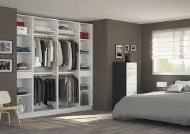 rangement placard chambre armoires de rangement placards dressing placard et chambre placard