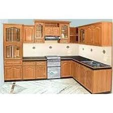 wooden furniture for kitchen wooden modular kitchen furniture furnishing safe co