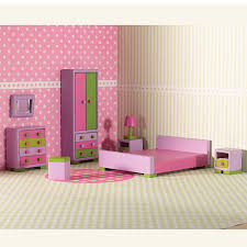 baby bedroom ideas photo album images are phootoo creative
